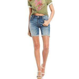 💋 Vigoss Denim Shorts 💋